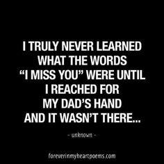 Rip i miss you quotes: tatuajes papa, frases, amor. Daughter Quotes Funny, Miss You Dad Quotes, Father Daughter Quotes, Missing You Quotes, Rip Dad Quotes, Sister Quotes, Dad Poems, Nephew Quotes, Girl Quotes