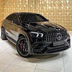 Mercedes Benz Amg, Mercedes Benz World, Benz Car, Best Luxury Cars, Luxury Suv, Ducati, Mercedez Benz, Lux Cars, Vw Touareg