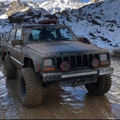 Jeep Cherokee Xj, Cherokee Sport, Jeep Xj Mods, Jeep Wj, Jeep Wrangler, Hummer H1, Jeep Stuff, Us Cars, Jeep Life