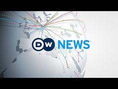Germany: Homeless Students   European Journal - YouTube