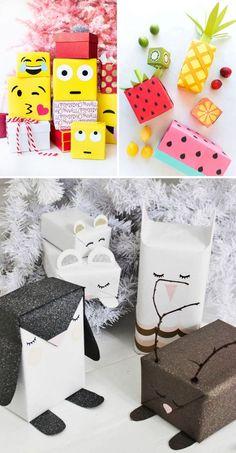 И вот так можно упаковать подарок!  #podarkoff #vip #vippodarki #подаркоффру #подарки #подарок #gifts #russia #Россия #упаковка #праздник #советы #идея
