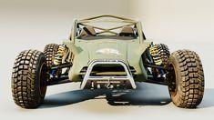 Gokart Plans 375628425174679991 - ArtStation – Ariel Nomad, Guillermo Agüero Ramos Source by gaekan Go Kart Frame Plans, Go Kart Plans, Cool Trucks, Cool Cars, Cbx 250, Ariel Nomad, Kart Cross, Homemade Go Kart, Go Kart Buggy