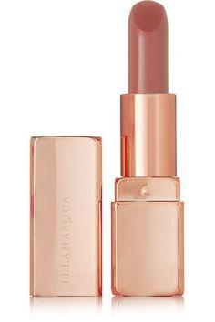 Illamasqua - Vanitas Matte Lipstick - Born - Beige - one size