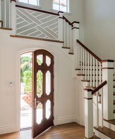 Inside a Palm Beach Home - DuJour