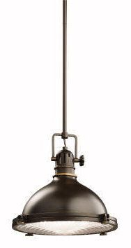ONE LIGHT INCANDESCENT PENDANT :: SMALL PENDANTS <BR>(USED IN MULTIPLES) :: Ceiling lights Toronto, Bath and vanity lighting, Chandelier lighting, Outdoor lighting and kitchen lights :: Union Troy Lighting, Vanity Lighting, Chandelier Lighting, Outdoor Lighting, Kitchen Lighting, Bathroom Lighting, Exterior Lighting, One Light, Light Fixtures