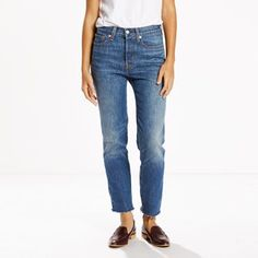 501R Altered Skinny Jeans Mom Jeans Style, Jeans Fit, Levis Jeans, Skinny  Jeans ad558b1afd51