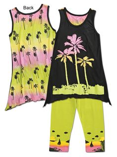 From CWDkids: Starfish Swim Suit. | Retro CWDkids ...
