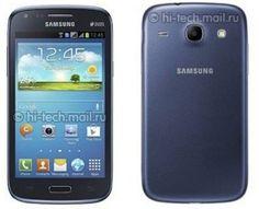 Dual-SIM Samsung Galaxy Core http://www.personalmag.rs/mobile/samsung/dual-sim-samsung-galaxy-core/