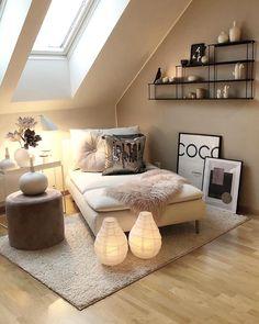 Small room design – Home Decor Interior Designs Home Design Decor, Home Interior Design, House Design, Interior Livingroom, Cosy Interior, Simple Interior, Modern Interior, Diy Design, Modern Design