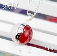 Cheap necklace hand, Buy Quality necklac directly from China necklace style Suppliers: Game boy Pocket Monster pendant, Pokemon silver pendant, Poke Ball necklaces, free shippingwith gift boxP