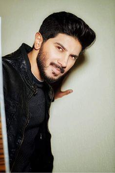 Indian Hairstyles Men, Mahal Kita, Vijay Actor, Star Wars, Actors Images, Malayalam Actress, Cute Actors, Indian Celebrities, Best Model