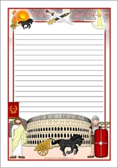 1000 images about imperio romano on pinterest page - Diy fa r oma ...