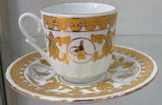 Çiftlere özel porselen fincan setleri http://www.canimanne.com/ciftlere-ozel-porselen-fincan-seti.html porselen fincan seti ile ilgili görsel sonucu Check more at http://www.canimanne.com/ciftlere-ozel-porselen-fincan-seti.html