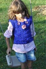http://www.sashe.sk/Daniela999/detail/modra