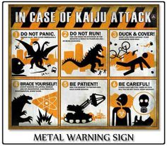 Godzilla 2014: Funny Godzilla 2014 Fan Art