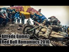 Alfredo Gomez - Red Bull Romaniacs 2016 Rank 2 - Gold Class - Overall Result Enduro Fanatics, real Enduro Passion, extreme Hard Enduro! Stunts, crashes and fails! eXtreme Enduro, Enduro Moto, Endurocross and Hard Enduro! Thanks for watching and don't forget to Subscribe! You can also follow us on http://facebook.com/enduro.fanatics  #AlfredoGomez #RedBullRomaniacs2016 #Romaniacs2016 #Enduro #EnduroMoto #HardEnduro #EnduroFanarics