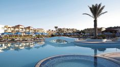 Stay at the Lindos Princess Beach Hotel on your holiday to Lindos. With a First Choice all inclusive holiday we do all the hard work so you don't have to. Book today.