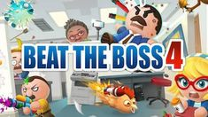 Beat the Boss 4 Hack Generator Beat The Boss 4, Play Hacks, Mystery, Game Resources, Game Update, Test Card, Free Gems, Lorem Ipsum, Cheating