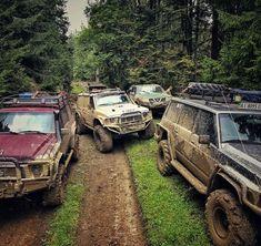 Patrol Gr, Nissan Patrol, Rigs, Offroad, Dream Cars, 4x4, Monster Trucks, Camping, Vehicles