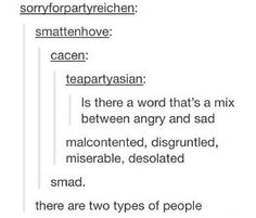 tumblr text posts funny - Google Search