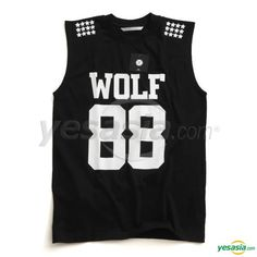 exo wolf 88 sleeveless tshirt http://www.yesasia.com/us/smtown-pop-up-store-exo-wolf-88-sleeveless-t-shirt-medium-black/1033808983-0-0-0-en/info.html