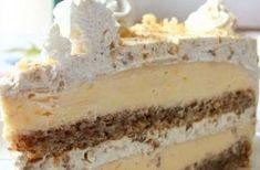 Egyiptomi álom Ale, Cheesecake, Food, Ale Beer, Cheesecakes, Essen, Meals, Yemek, Cherry Cheesecake Shooters