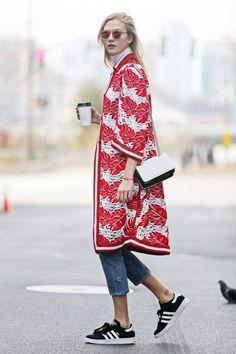 Fashion Images, 70s Fashion, Fashion Prints, Winter Fashion, Womens Fashion, Mommy Style, Minimal Fashion, Street Style Women, What To Wear
