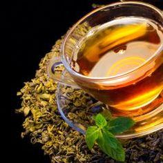 Green Tea Ingredient Boosts Memory, Spatial Learning – in Mice