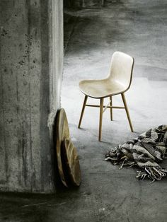 Norr 11 Danish Furniture Launch - Mad About The House