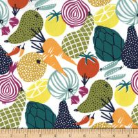 Designed for Michael Miller Fabrics, this cotton print fabric is perfect for quilt or craft projects, apparel and home décor accents. Cool Diy Projects, Craft Projects, Design Projects, Michael Miller Fabric, Blended Coffee, Liberty Fabric, Red Apple, Wall Design, Accent Decor