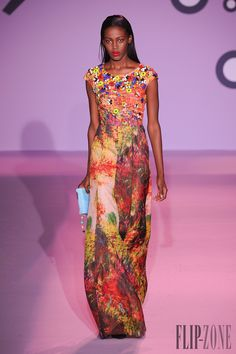 Andrew GN Spring-summer 2015 - Ready-to-Wear