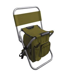 Fishing/Festival Picnic Folding chair Take our lightweight and compact folding stool to outdoor events, fi shing, galleries. It is easy to open and pack way and includes a durable cool bag to put your drinks in. Fishing Chair, Fishing Gifts, Fishing Stuff, Camping Furniture, Waste Disposal, Folding Stool, One Color, Colour, Recycling Bins