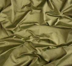 Shantung  de seda liso composição 100% seda