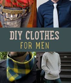 save off 98d24 8370a Looking for cheap clothes for men can be hard. That s why the solution  would be