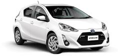 Here is TOYOTA PRIUS C GX New Zealand Full Spec, Review, Pros and Cons, Latest Price, Test Drive, Accessories and Modification, with more Photo Gallery of Exterior and Interior. See it before buying this car. Visit it and give your comments!