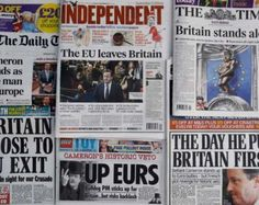The press seem unanimous in their assessment: Dave is walking the walk