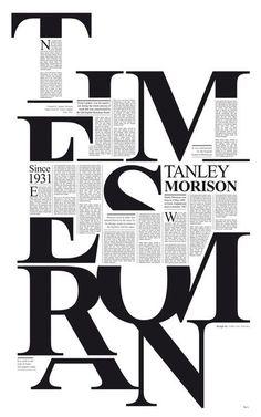 Design more plakat design, typography layout, creative typography design,. Creative Typography, Typography Letters, Typography Poster, Graphic Design Typography, Japanese Typography, Vintage Typography, Creative Resume, Modern Typography, Typography Quotes