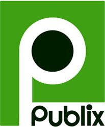 Publix -- The BEST shopping experience in Florida for BOGO SALES that happen weekly. This is the place to go even with a Sams Club Membership, I still shop and save here.