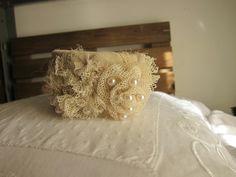 Bracelet Bracelets, How To Make, Gold, Jewelry, Fashion, Moda, Jewlery, Jewerly, Fashion Styles
