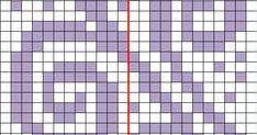 Tässä Kiemurakukkalapasten ohje tiivistetysti:     Luo 3 mm sukkapuikoille 12 silmukkaa kullekin puikolle. Neulo 1 o, 1n - joustinta halua... Bar Chart, Knitting, Socks, Tricot, Breien, Bar Graphs, Stricken, Sock, Weaving