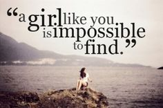 Secondhand Serenade - Fall For You: A girl like you is impossible to find