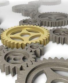 Alterações de software podem impedir redução de custos