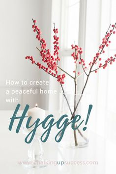 Cosiness, contentment, well-being. Embrace winter & bring that special Hygge experience into your life with these stylish Nordic finds. #Hygge #homedecor #nordichomedecor #scandistyle #decor #peacefulhomedecor #cozy #winter #winterhomedecor
