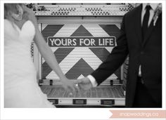 Promote your business with a free listing. Fireman Wedding, Firefighter Wedding, Firefighter Love, Wedding Poses, Wedding Engagement, Engagement Photos, Wedding Stuff, Dream Wedding, Wedding Day
