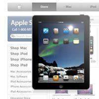 The iPad Web Design & Development Toolbox