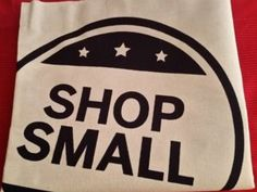 Shop Small with Sunset Survival Kits Small Business Saturday Deal of the Day