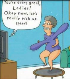 Haha.....totally.......with the tire flap too ....lol