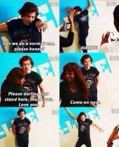 One direction this is us - I loved this part haha... I loved all of it!