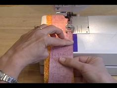 How to rip a seam really fast! (You're gonna need it)