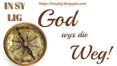 In Sy Lig God Is, Psalm 51, Satan, Religion, Devil, Demons